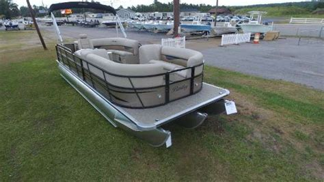used pontoon boats for sale in lexington sc bentley new and used boats for sale in kentucky