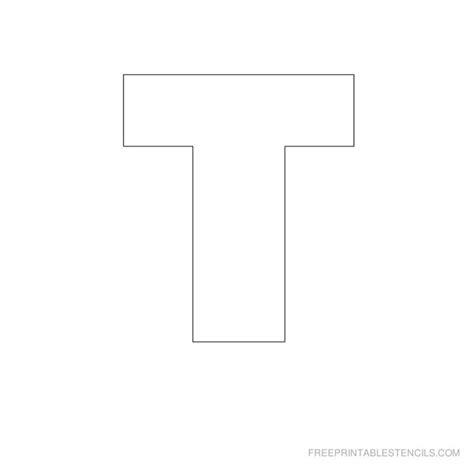 large printable letters e 15 best big letters images on pinterest large letters