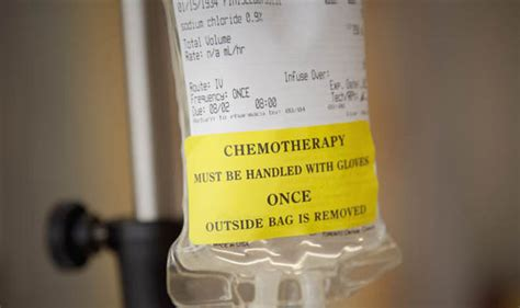 aggressive chemotherapy for breast cancer side effects cancer instead of eradicating it say scientists