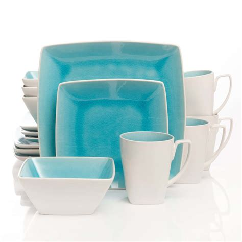 7 Cool Dinner Sets by 20 Cool Modern Dinner Sets Well Done Stuff