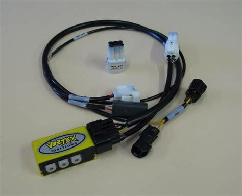 Sensor Position Cdi Taruna Effi Ori 2 dirt bike racing motor bike engine accessories vortex cdi
