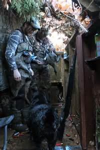 take em duck boat blind hunting inside a duck blind our southern rootsour