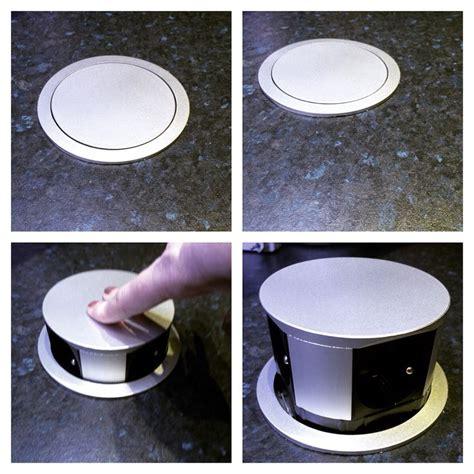 adh駸if pour plan de travail cuisine prises r 233 tractables pour le plan de travail de ma cuisine