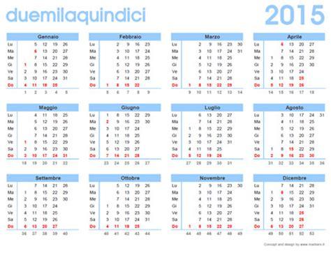 calendario con settimane calendario 2015 da stare scarica gratis il calendario