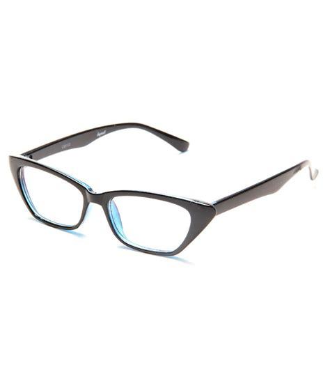 impact cb103 194 black cateye eyeglasses buy impact