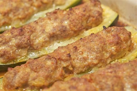 25 best ideas about ina garten meatloaf on pinterest italian meatloaf in zucchini boats recipe dishmaps
