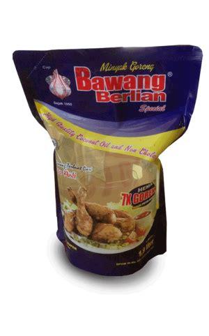 Minyak Goreng Bawang jual minyak goreng kelapa pabrik minyak goreng surabaya