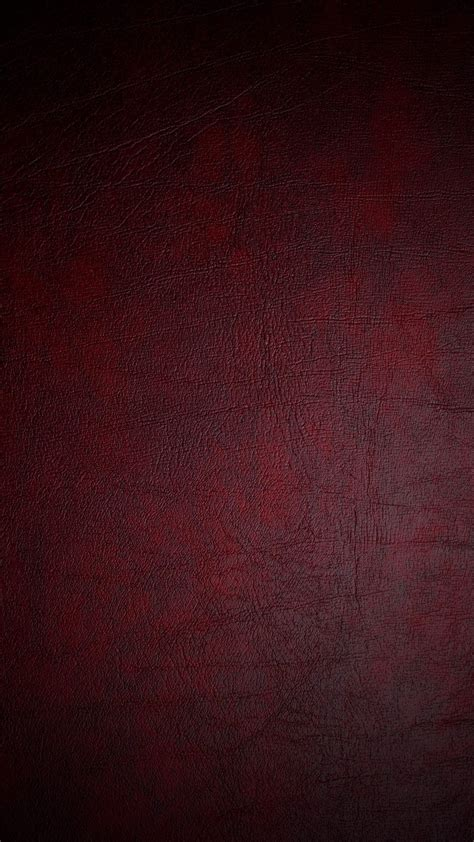 wallpapers  red  black wallpaper hd