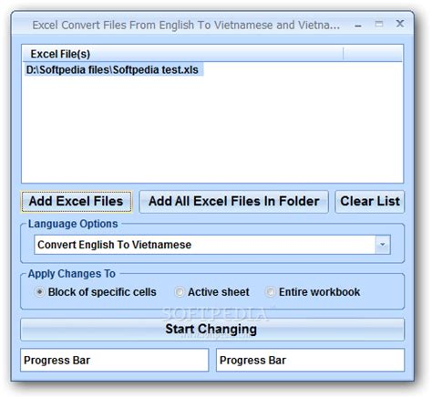 english vietnamese translator free download for windows 10 excel convert files from english to vietnamese and vietnamese to english software download