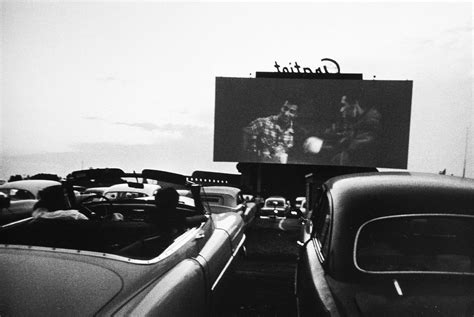 drive in cinema 10 awesome drive in movies anti film school