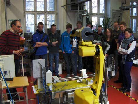 Hochschule Munchen Stand Der Bewerbung 2013 Sch 252 Lerinnen Und Sch 252 Ler Der Fos Bos Technik In