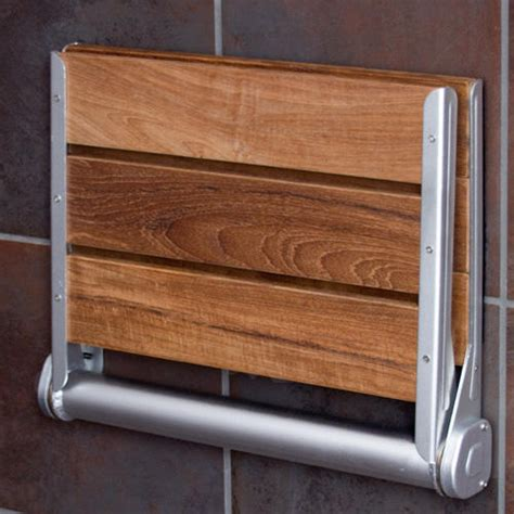 wooden shower bench plans wood shower benches 28 images modern home furniture