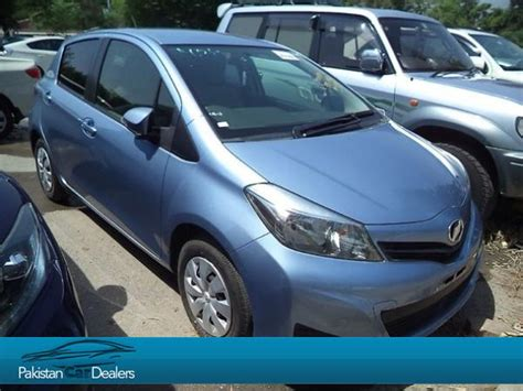 used cars at toyota dealers toyota car dealers in india toyota dealers india list