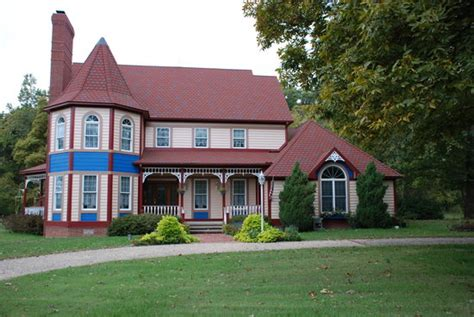 arkansas bed and breakfast for sale bed and breakfast closed and up for sale review of apple crest inn bed and