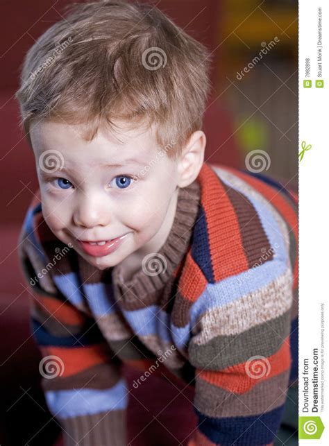 cute young boy royalty free stock photography image cute boy royalty free stock photos image 7982898