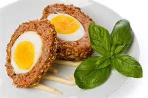 image gallery international cuisine recipes