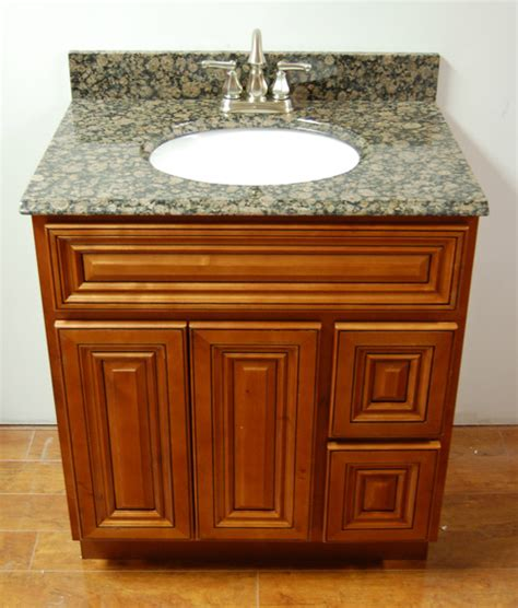 Bathroom Vanity Maple Horizon Maple Bathroom Vanities Rta Cabinet Store