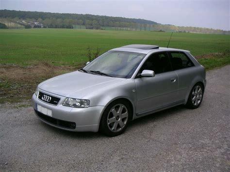 Audi S3 Forum by Forum Audi S3 Auto Titre