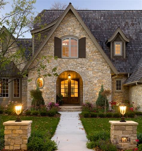 my landscape ideas boost boost the curb appeal of your house as well as passion