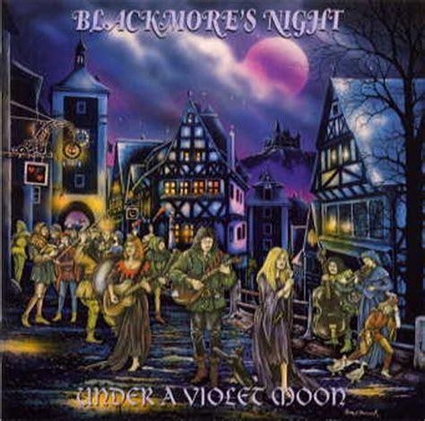blackmore s beyond the sunset morning blackmoresnight htm