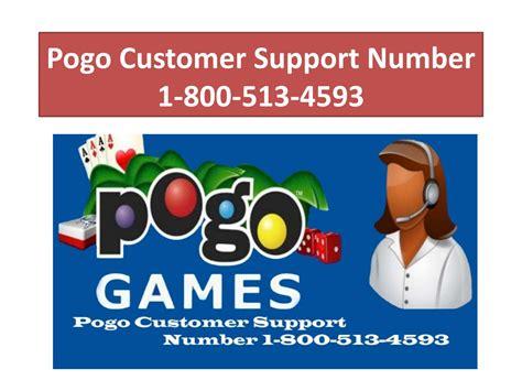 ea games phone number pogo customer support number 1 800 513 4593 pogo toll