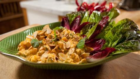 Berry Chicken Recipes Saturday Kitchen by Coronation Chicken Saturday Kitchen Recipes
