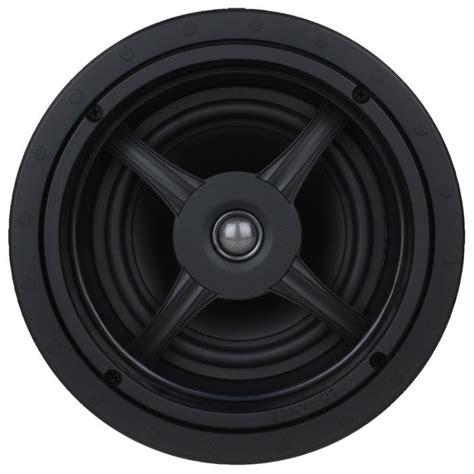 Sonance In Ceiling Speakers by Sonance Visual Performance Vp61r In Ceiling Speakers