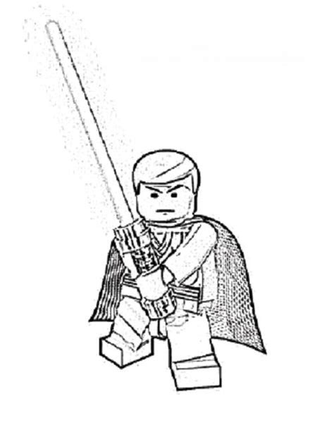 lego r2d2 coloring pages lego coloring pages star wars to print superhero