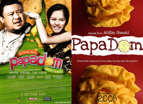 film ending tersedih stories we can tell october 2009