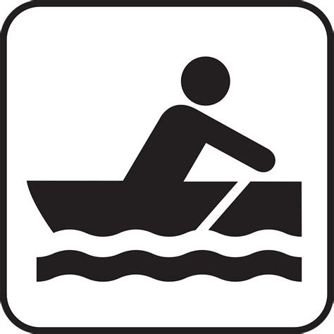 row boat graphic free vector graphic rowboat skiff rowing rowing boat