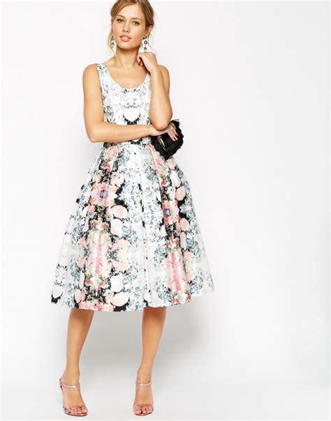 Bridesmaid Dresses Australia Asos - wedding bridesmaid dresses 163 100 183 rock n roll