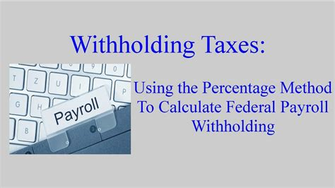 payroll template free employee payroll template for excel