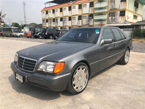 car owners manuals for sale 1992 mercedes benz 600sel head up display service manual manual cars for sale 1992 mercedes benz 300se auto manual 1987 mercedes benz