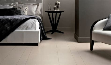 Bedroom Floor Tile Ideas Ceramic Tiles In The Different Areas Fresh Design Pedia