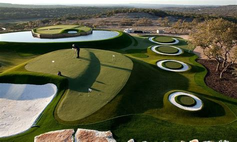 practice golf in backyard 46 best images about golf on pinterest golf practice