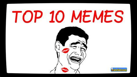 Top 10 Memes - top 10 memes για σχεσεις asteiatoras