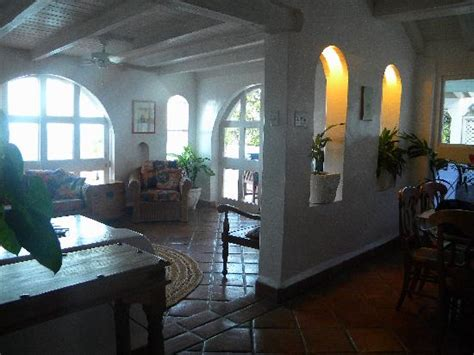 1 Bedroom Villa 1 Bedroom Villa 32a Picture Of Windjammer Landing Villa