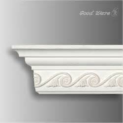 Crown Molding For Sale Crown Molding For Sale Archives H K Goodware Industrial