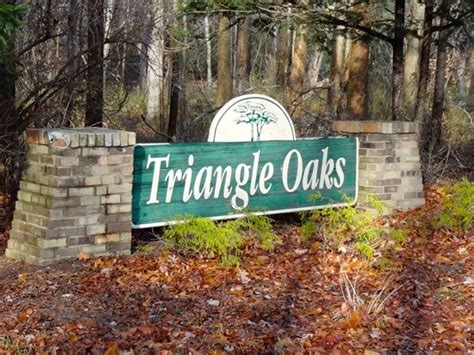 marlboro new jersey triangle oaks development real estate homes for sale in