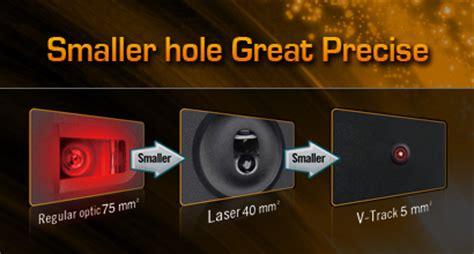 Mouse A4tech G7 100n Wireless Padless a4tech padless v track wireless mouse g7 100n mini price