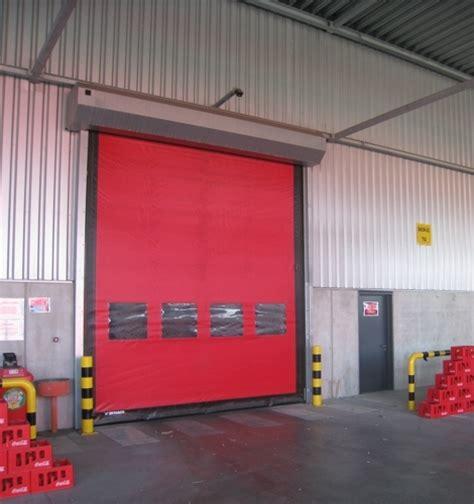 Stratford 3000 Garage Door Reviews by Dynaco Doors Images Stratford 3000 Garage Door Reviews