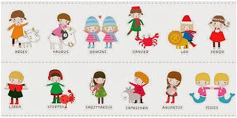 ramalan zodiak hari ini tanggal 1 s d 31 oktober 2013 bintang terbaru horoskop lengkap