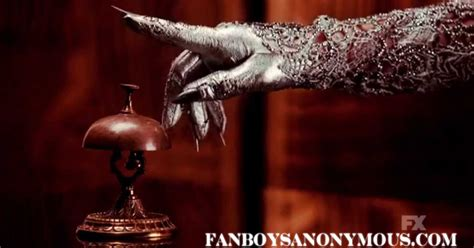 american horror story everything you need to about the next three seasons today s news everything you need to about american horror story hotel fanboys anonymous