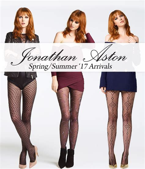 Fashion Newsletter Tbfs Guide To Buying by Legwear Fashion For Weekly Vibe 205