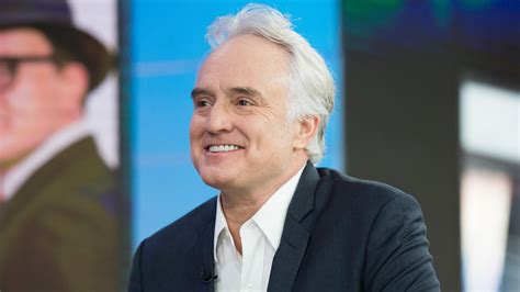 New From Whitford by Bradley Whitford New Horror Get Out Is An