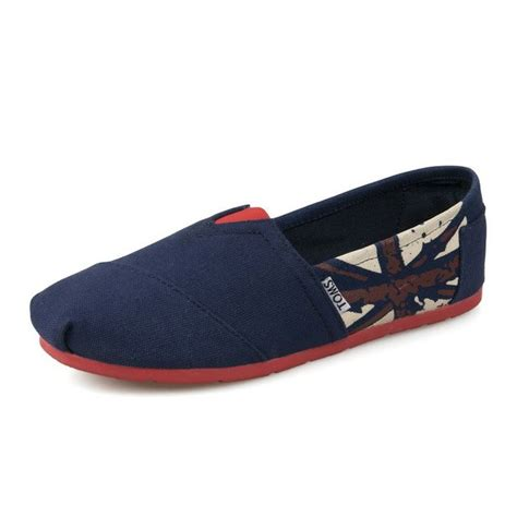 Sale Co Henna Wedges Ori the 25 best cheap toms ideas on toms shoes