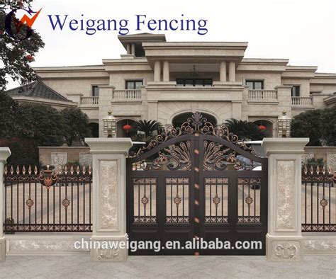 Home Designer Architectural 2015 by Wall Compound Buy Metal Gate Designs Gate Designs For