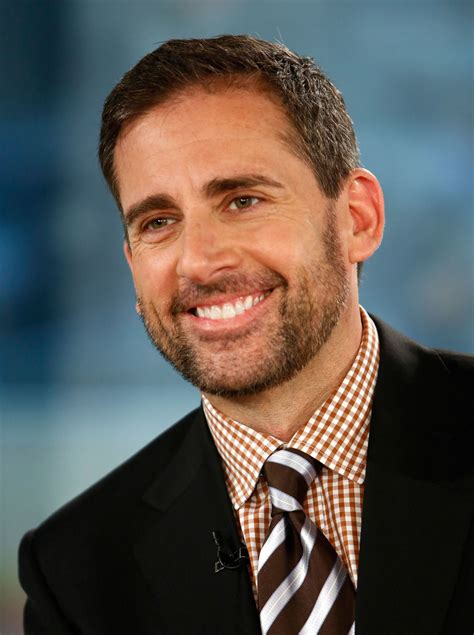 Home Design Ideas Youtube by Steve Carell S Not The Funniest Person In His Family