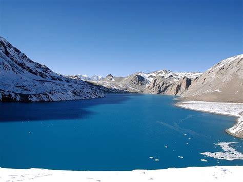 imagenes de paisajes windows hd hermoso paisaje nevado fondo de pantalla fondos de