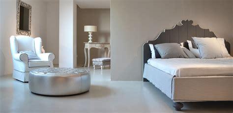 arredamenti interni di lusso spazio schiatti arredamento lusso design interni
